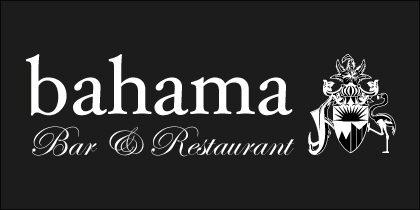 Bahama Bar & Restaurant