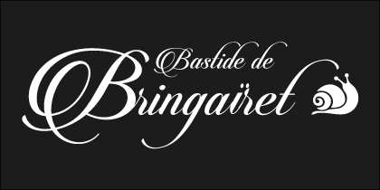 Bastide de Bringairet