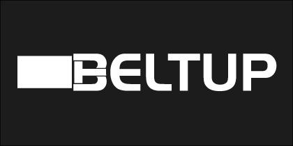 Beltup