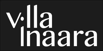 Villa Inaara