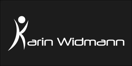 Karin Widmann