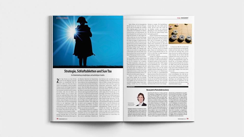 Franken Manager Ausgabe 03